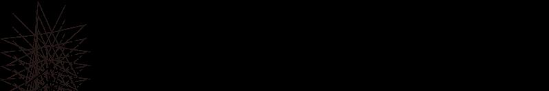 SOTSOT